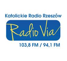 LOGO-radiovia