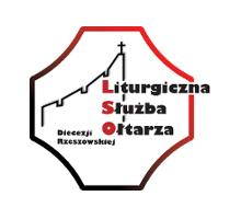 Logo-LSO