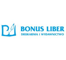 bonus-lider