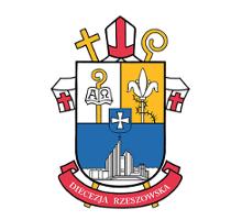 diecezja-rzeszowska