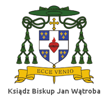 Bp-Jan-Watroba-herb-2