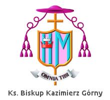 Bp-Kazimierz-Gorny-herb
