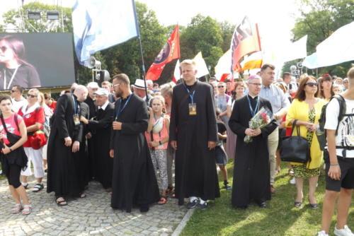 Dzień 10 - Częstochowa - 44. RPP