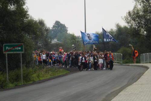 Dzień 2 (Przecław) - 44 RPP 2021