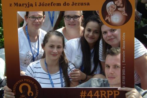Dzień 4 - 02 Błotnowola - 44. RPP