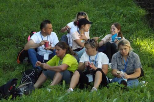 Dzień 6 - 02 Kozubów - 44. RPP