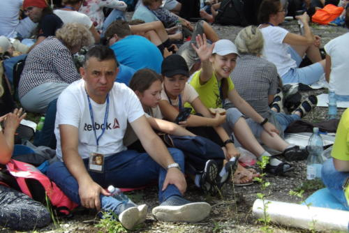 Dzień 6 - 03 Polichno - 44.RPP