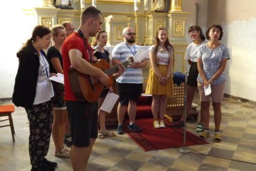 Dzień 7 - 01 Wodzisław - 44. RPP