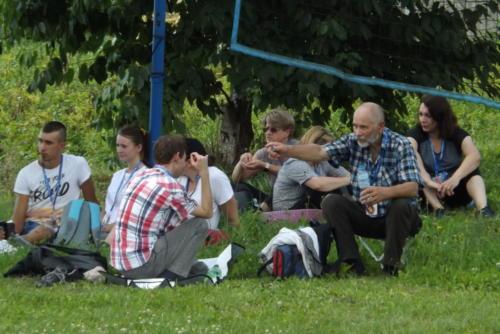 Dzień 7 - 02 Zielonka - 44. RPP