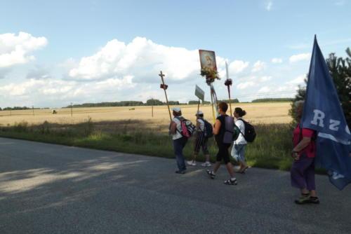 Dzień 7 - 04 Tarnawa - 44. RPP