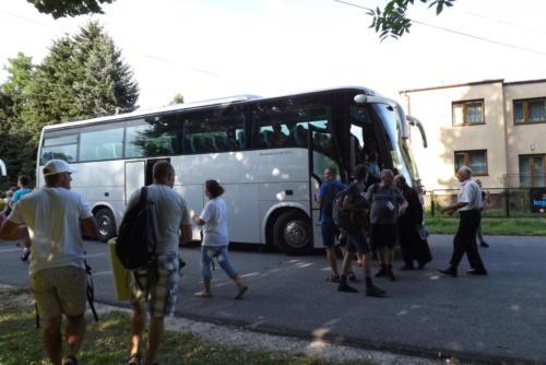 Dzień 7 - 05 Słupia - 44. RPP