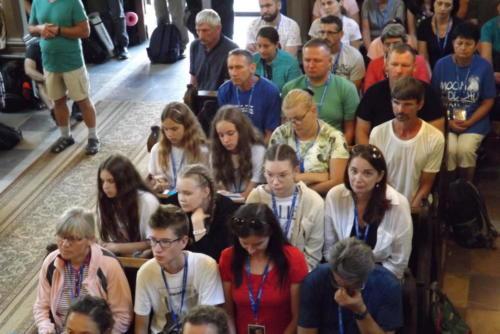 Dzień 8 - 01 Goleniowy - 44. RPP