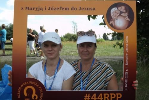 Dzień 8 - 03 Tęgobórz - 44. RPP
