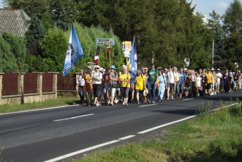 Dzień 8 - 05 Paulinów - 44. RPP