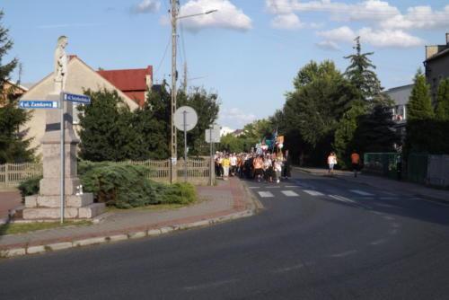 Dzień 8 - 06 Lelów - 44. RPP