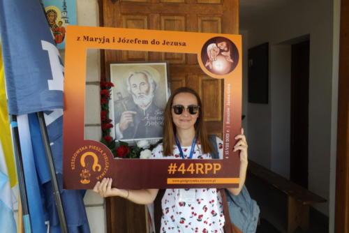 Dzień 9 - 02 Bystrzanowice - 44. RPP