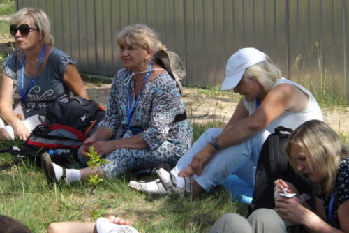Dzień 9 - 03 Apolonka - 44. RPP