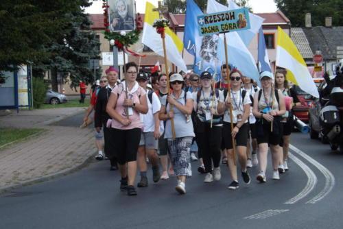 Dzień 9 - 04 Janów - 44. RPP