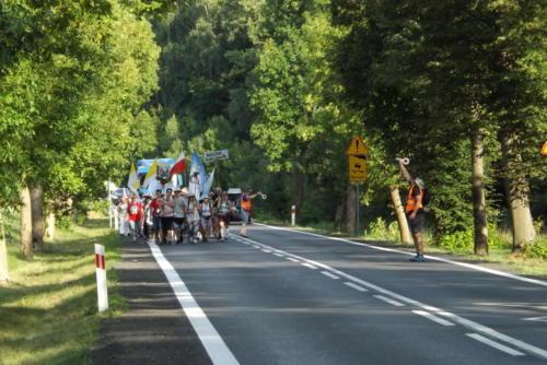 Dzień 9 - 05 Skowronów - 44. RPP