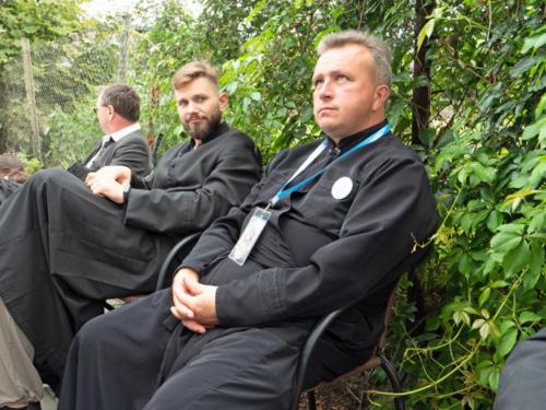 Grupa Św. Barbary